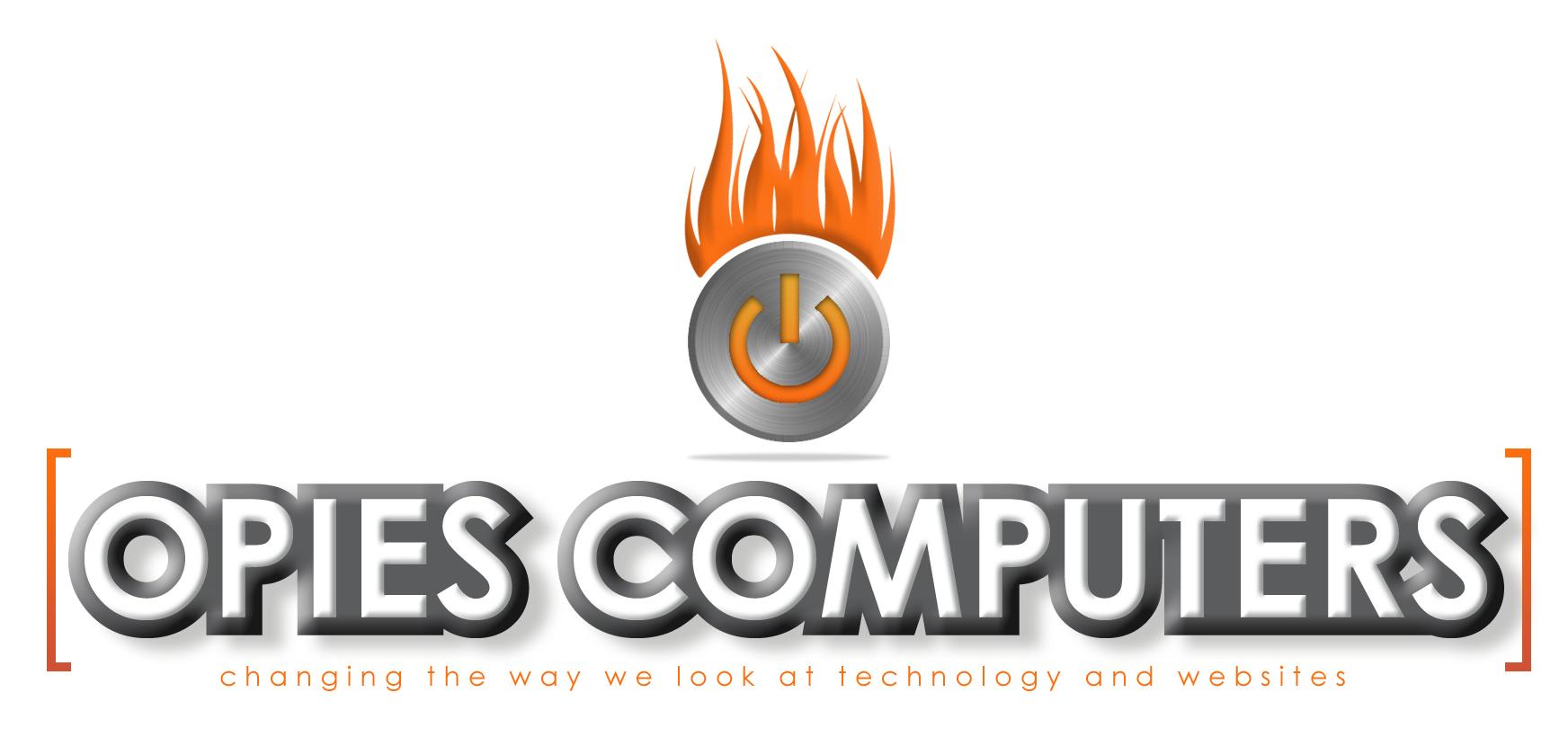 Opie's Computers, LLC