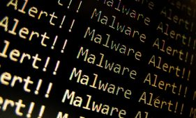 Malware and Virus infections, why do we care?