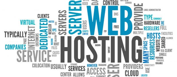 Why Website Hosting Isn't as Complicated as You Think