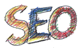 Is Your SEO Company Proving Their Worth?