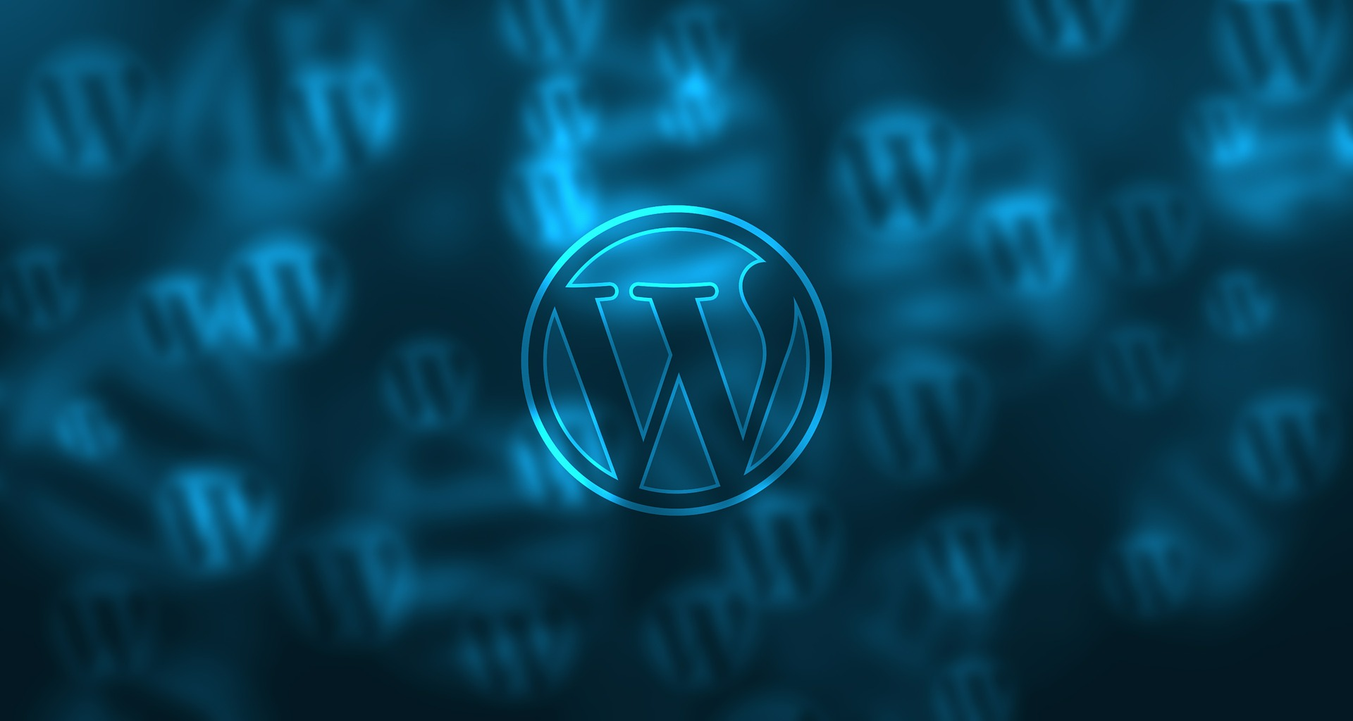 5 Things to look for when selecting a WordPress Theme