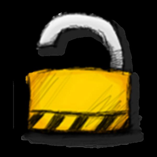 Cloud Data Backup Services