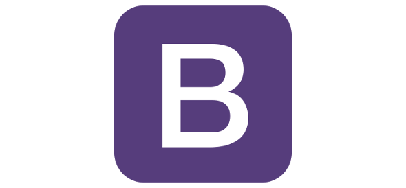 Why I Choose Bootstrap