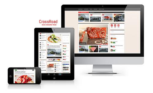 Do I really need a mobile website?