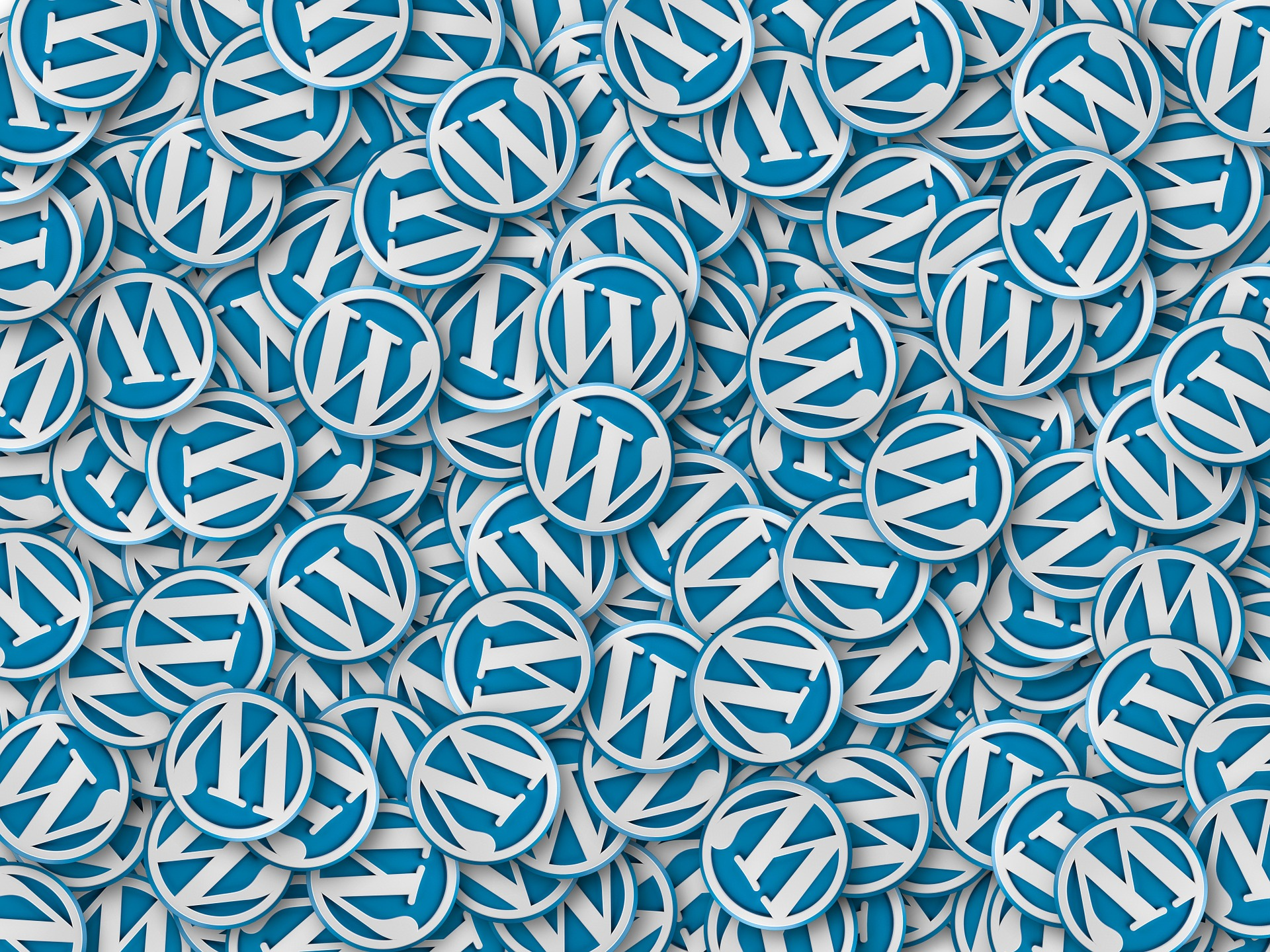 Why WordPress Maintenance is so Important