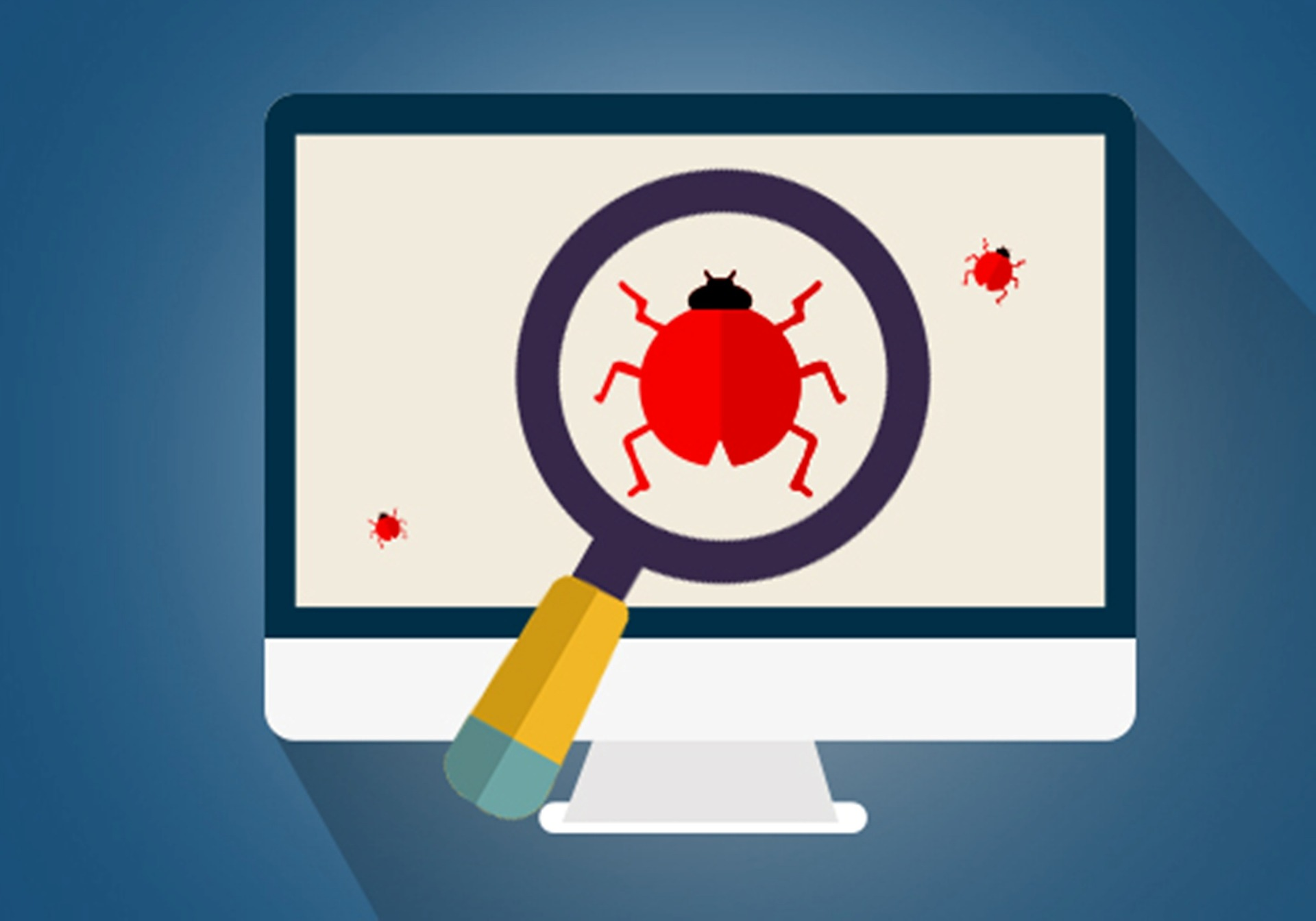How Thorough Is Your Website Testing?